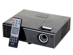 Acer X1140A