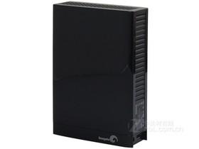 希捷Backup Plus Desk 新睿品 3.5英寸(3TB)(S...