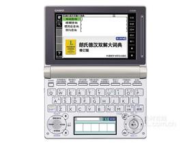 卡西欧E-D500