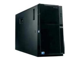 IBM System x3500 M4(7383I01)
