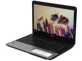 Acer E1-431-B822G50Mnks