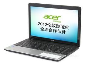 Acer E1-531-B822G50Mnks