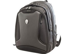 Alienware Orion Laptop 14 Backpack