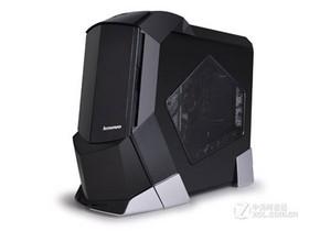 联想Erazer X700(异能者-狂暴无极)