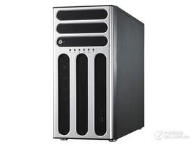 华硕TS700-E7/RS8(Xeon E5-2650/4GB)