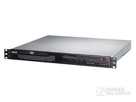 华硕RS100-E7/PI2(Xeon E3-1220 v2/2GB/...