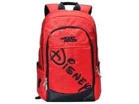 迪士尼DNC111231 15.6寸电脑包/红