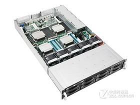 华硕RS926-E7/RS8(Xeon E5-4650/16GB)
