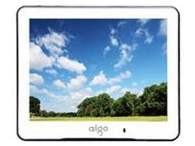 爱国者全天候相框DPF805