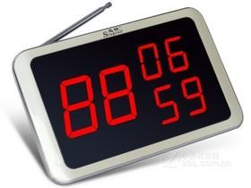 迅铃网吧专用无线呼叫接收主机APE1300