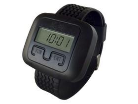 迅铃手表式移动接收主机APE6600