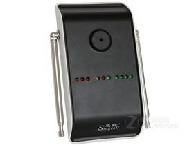 迅铃信号增强器APE80