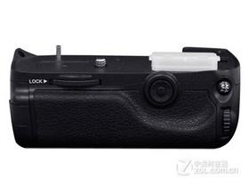 品色D11 For Nikon(尼康) D7000