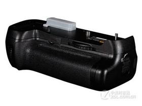 品色D12 For Nikon D800电池盒兼手柄