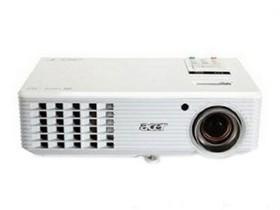 Acer E130