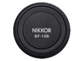 品色BF-15B/BF-15L 机身镜头盖