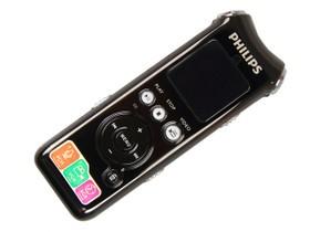 飞利浦VTR8000/93(8GB)