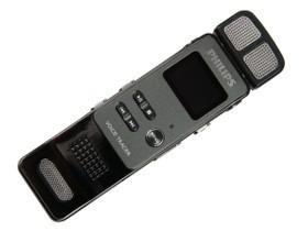飞利浦VTR7000/93(4GB)