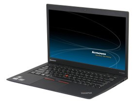 ThinkPad X1 Carbon(34444HC)