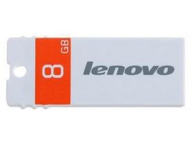 联想S120(8GB)