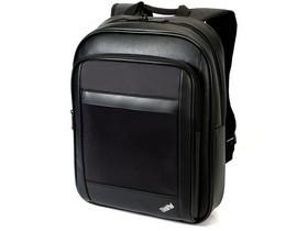 ThinkPad 0A61001