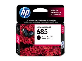 HP 685(CZ121AA)