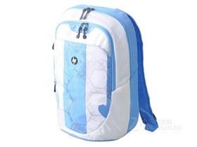 惠普CV051PA(蓝白色)
