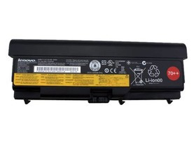 ThinkPad 0A36303(T/L/W系列/9芯)