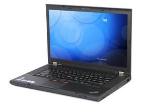ThinkPad W530(243832C)