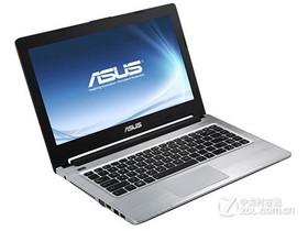 华硕A46EI3317CM-SL(4GB/750GB)