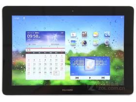 华为MediaPad 10FHD(8GB)