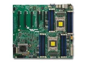 超微X9DRG-QF