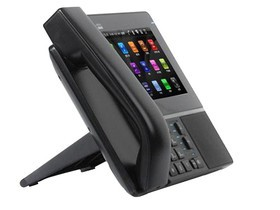 领旗科技XP6108