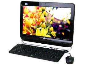 HP Omni 120-1220cx(H3U41AA)