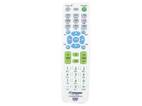 众合TV-39G