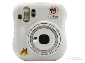 富士一次成像 mini25相机(米妮版)