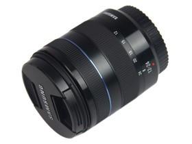 三星NX 12-24mm f/4-5.6 ED