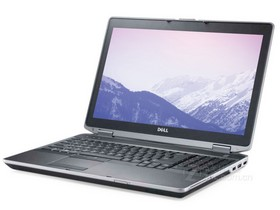 戴尔Latitude E6530(E6530-102TB)
