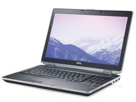 戴尔Latitude E6530(E6530-105TB)