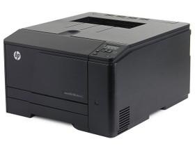 HP M251n