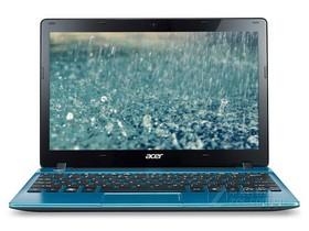 Acer Aspire one 725-C7Cbb