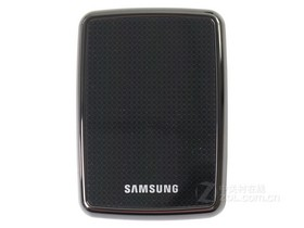 三星S1 Mini(120GB)