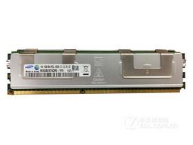 三星8GB DDR3 REG 4Rx8