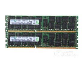 三星16GB DDR3 REG 2Rx4