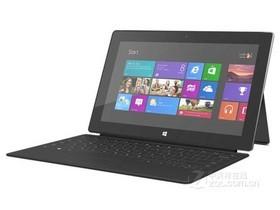 微软Surface RT(64GB/Cover)