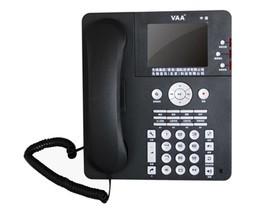 先锋音讯VAA-CPU310 录音电话
