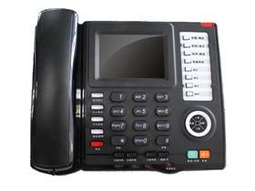 先锋音讯VAA-POP330 录音电话