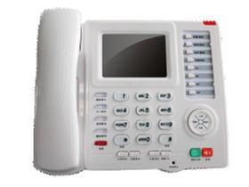 先锋音讯VAA-POP630 录音电话