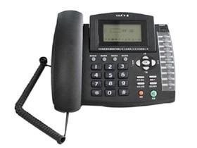 先锋音讯VAA-SD95 录音电话