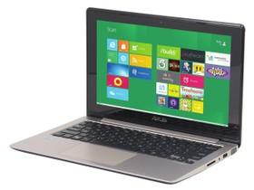 华硕VivoBook S200L3217E(4GB/500GB)星月银